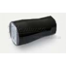 Насадка для 3-д калібрування (коробка  з 1 насадкою TRIOS 3