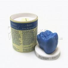 Віск для фрезерування Biotec, синий