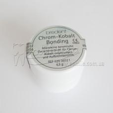 Хром-кобальтовий бондинг 8 мл