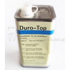 Дуро-Топ