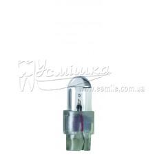 Лампа ксенонова для Kavo Multiflex