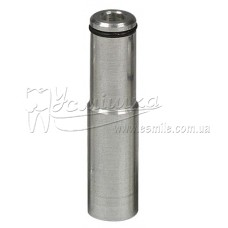Алюмінієвий адаптер на масло для кутових наконечників
