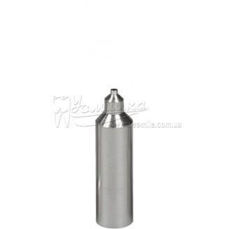 Алюмінієвий адаптер на масло для турбін