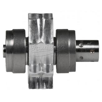 TC2034 картридж для турбін HE17,HE21KL