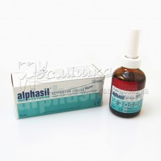 alphasil PERFECT ACTIVATOR LIQUID