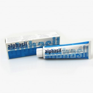 alphasil PERFECT MEDIUM