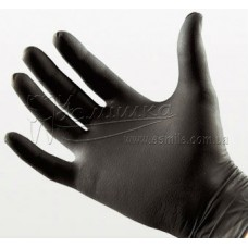 Рукавички Great Glove