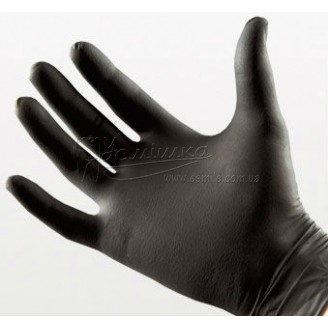 Рукавички Great Glove