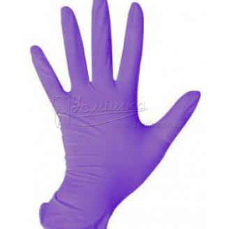 Рукавички Safe Hand