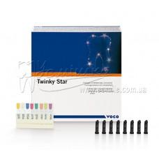 Твінкі Стар / Twinky Star