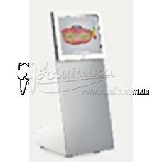 TRIOS 3 Cart (без сканера)