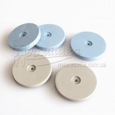 Церагум - диск 4 х ∅ 22 мм