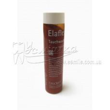 Елафлекс-погружний віск
