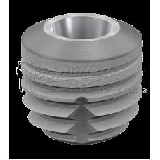 copaSKY implant Ø 4.0 mm L 05 mm 1 Piece    copaSKY імплантант  Ø 4.0 мм L 05 мм 1 шт