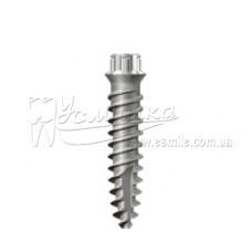 mini2SKY implant two-piece Ø 2.8 mm L 10 mm 1 Piece    mini2SKY імплантат двоетапний Ø 2.8 мм L 10 мм 1 шт