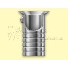 SKYplanX drill sleeve Ø 4.33 mm 5 Pieces   Гільза для свердління SKYplanX Ø 4.33 мм 5 шт