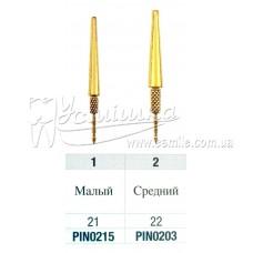 Штифт PIN0215