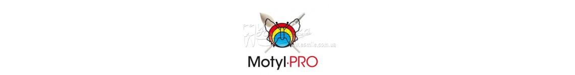 Motyl-Pro