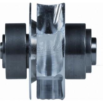 TC2038 картридж для турбін HC21K,HC21KL