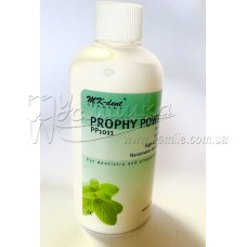 Профілактичний порошок PP1011 з ароматом - м'ята