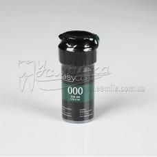 Нитка для ретракції EasyCord, розмір 000, зелена, 330 см без просочення