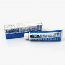 alphasil PERFECT LIGHT