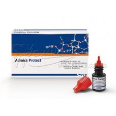 Адміра Протект / Admira Protect